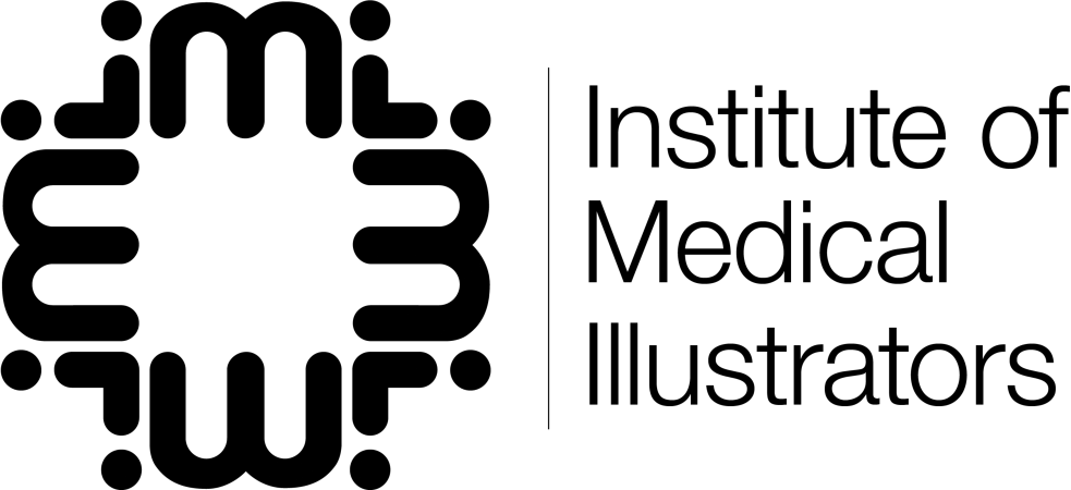 IMI Print Logo