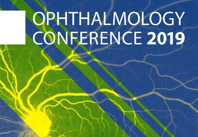 Ophthalmology Conference 2019 – The Eye: Anatomy and Pathology featured image