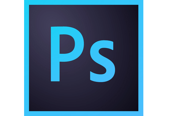 RPS Two-Day Photoshop Workshop featured image