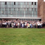IMBI Swansea 1984