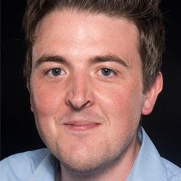 Simon Brinkworth profile picture