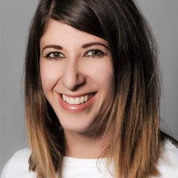 Laura Abbatiello profile picture