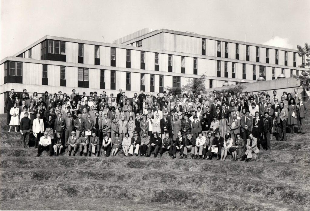 IMBI Bath 1976