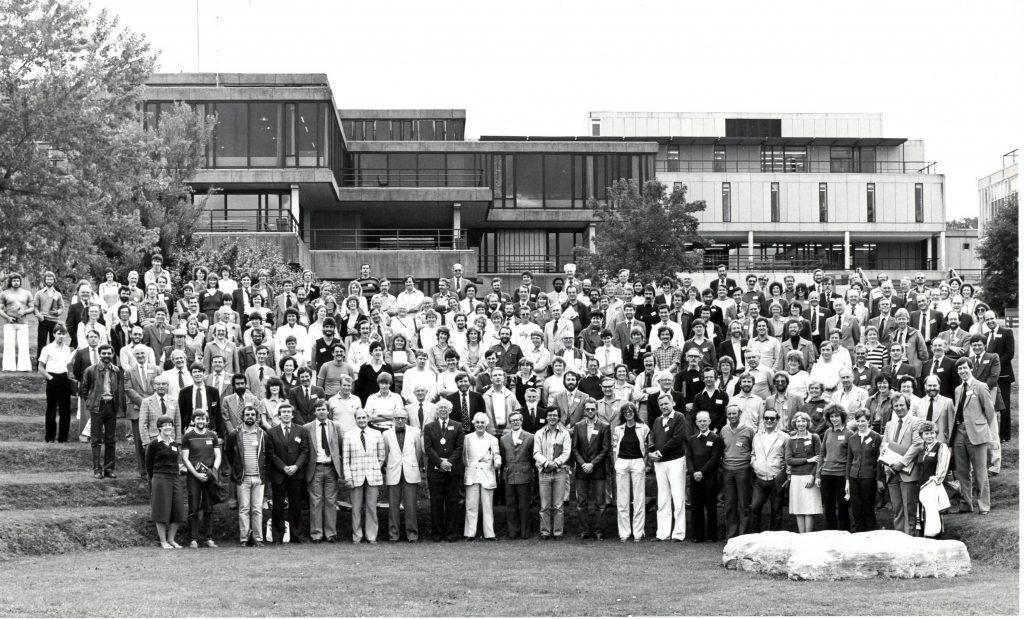 IMBI Bath 1982