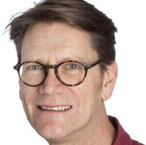 Nick White profile picture
