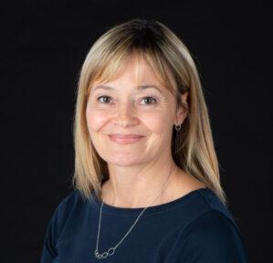 Sharon Sutherland profile picture