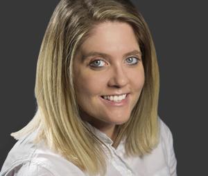Laura Mullen profile picture